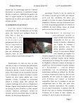 La revue Jump Cut - Page 7