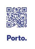 Porto Cidade com Festas Felizes - Page 2