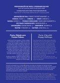 Porto Cidade com Festas Felizes - Page 3