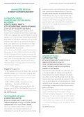 Porto Cidade com Festas Felizes - Page 4