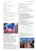 Porto Cidade com Festas Felizes - Page 7