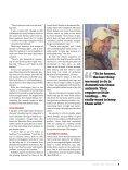 LEN EPP - Page 5