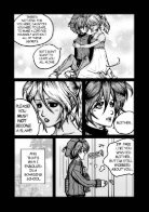dummy - Page 2