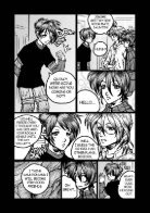 dummy - Page 6