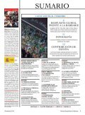 REVISTA DEFENSA LUCHA - Page 3