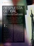 REVISTA DEFENSA LUCHA - Page 6