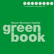 PDF-Download - Hesse Newman GreenBuilding