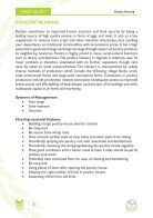POULTRY REARING - Page 2
