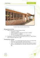 POULTRY REARING - Page 3