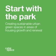start-with-the-park
