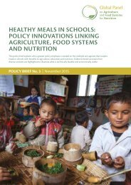 PolicyBrief_healthyMeals