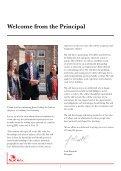 GCSE Prospectus 2016/17 - Page 2