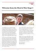GCSE Prospectus 2016/17 - Page 3