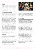 GCSE Prospectus 2016/17 - Page 5