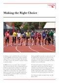GCSE Prospectus 2016/17 - Page 7
