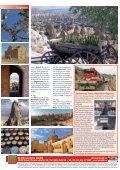 Bahnreise Zugreise mit dem Sonderzug  (Hotelzug)  Von Istanbul bis zum Ararat - Seite 4