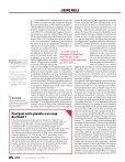 ➜Grand Angle - Page 3