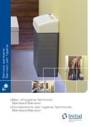 Hygienebehaelterdv220405v001 012011:layout 1