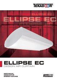 ELLIPSE EC