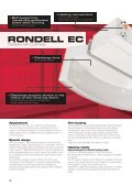 RONDELL EC - Page 2