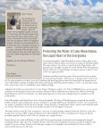 State of the Everglades - Page 2