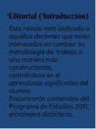HISTORIA SEMESTRAL.pptx - Page 2
