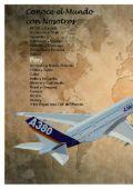 Perú y Ecuador - Viajes Atlantis - Page 2