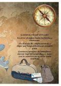 Perú - Viajes Atlantis - Page 3