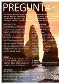 Perú y Ecuador - Viajes Atlantis - Page 4