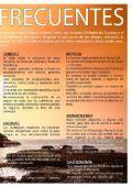 Perú y Ecuador - Viajes Atlantis - Page 5
