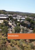 Draft Alice Springs Regional Land Use Plan 2015 - Page 7