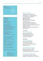 DAV_Gipfelrast_Nr133_144dpi_1511sd - Page 2