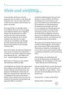DAV_Gipfelrast_Nr133_144dpi_1511sd - Page 3