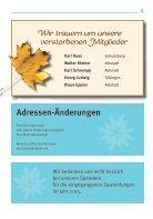 DAV_Gipfelrast_Nr133_144dpi_1511sd - Page 4