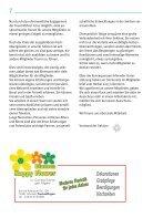 DAV_Gipfelrast_Nr133_144dpi_1511sd - Page 7