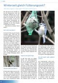 TierZeit - Ausgabe 2 - Seite 4