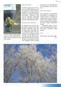 TierZeit - Ausgabe 2 - Seite 5
