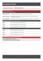 Normen_Körperschutz - Seite 2