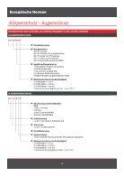 Normen_Körperschutz - Seite 4