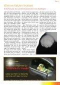 TierZeit - Ausgabe 3 - Seite 5