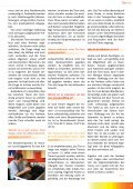 TierZeit - Ausgabe 3 - Seite 7