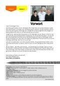 Die Boxengasse, Ausgabe #10/2012 (Sonderausgabe: ADAC PROCAR Teamguide 2013) - Seite 3