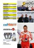 Die Boxengasse, Ausgabe #10/2012 (Sonderausgabe: ADAC PROCAR Teamguide 2013) - Seite 7