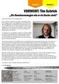 Die Boxengasse, Ausgabe #11/2013 (Saison 2013) - Seite 3