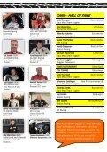 Die Boxengasse, Ausgabe #11/2013 (Saison 2013) - Seite 5