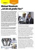 Die Boxengasse, Ausgabe #11/2013 (Saison 2013) - Seite 6