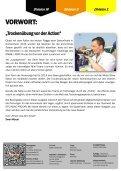 Die Boxengasse, Ausgabe #12/2013 (Sonderausgabe: Essen Motorshow 2013) - Seite 3