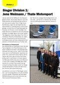 Die Boxengasse, Ausgabe #12/2013 (Sonderausgabe: Essen Motorshow 2013) - Seite 6