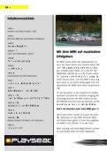 Die Boxengasse, Ausgabe 1, Saison 2014 (#13/2014) - Seite 4