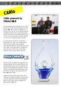 Die Boxengasse, Ausgabe 4, Saison 2014 (#16/2014) - Seite 4